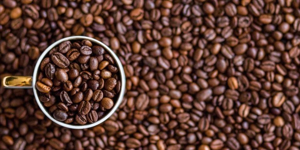 Café e Skincare – Benefícios do Café para Pele e Cabelo
