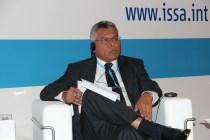 José Rodríguez Lau