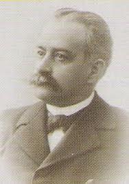 Ricardo Bentín