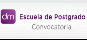 Escuela de Postgrado