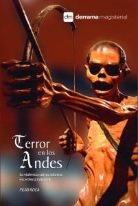 Terror en los Andes