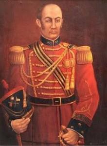 Andrés Rázuri