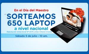 650 Laptops