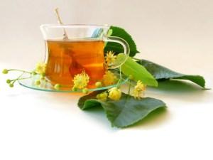 Una buena taza de té, santo remedio