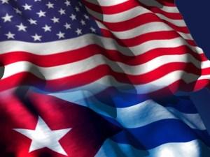 Cuba y EE.UU