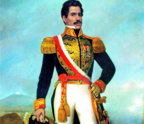 Mariscal Nieto