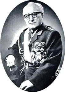 José del Carmen Marín Arista