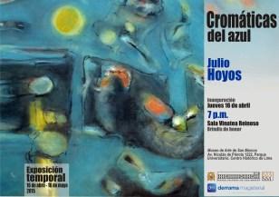 FLYER HOYOS (2)