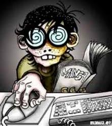 Adicción a las TICs de los Niños