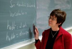 jubilación docente