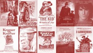 Día del Padre: 10 películas