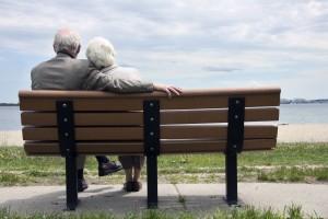 Consejos para afrontar con éxito la jubilación