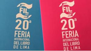 Feria Internacional del Libro de Lima-FIL Lima 2015
