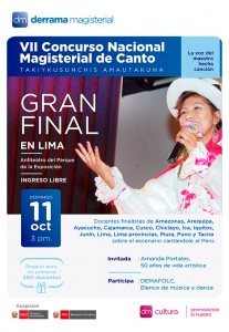 Concurso-de-Canto_final_POST-FB