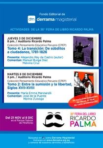 Volante_Feria-Ricardo-Palma-2015_curvas