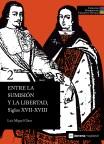 Fondo Editorial de Derrama Magisterial Vol 2