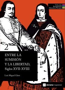 Colección Pensamiento Educativo Peruano: Tomo 2