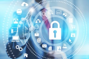 Día Internacional de la Seguridad en Internet