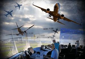 Seguridad aérea: Todos los detalles cuentan