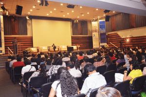 Los alcances del nuevo currículo nacional