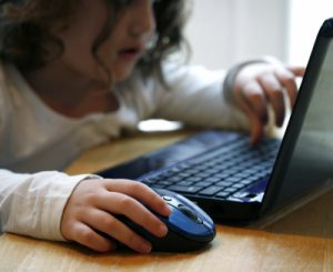 Peligros en Internet para nuestros alumnos