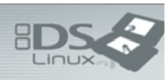 DSLinux