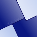 slackware_wallpaper_32