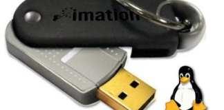 no me reconoce los dispositivos USB