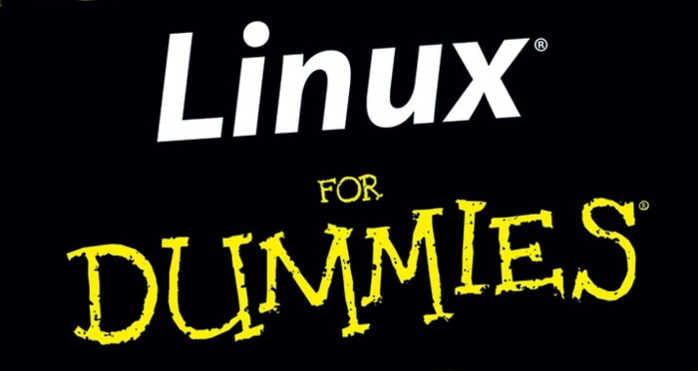 Guía para principiantes en Linux