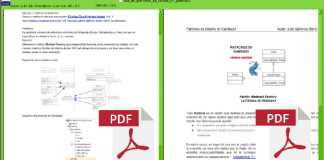 turbopdf visordoble