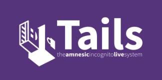 Tails-logo