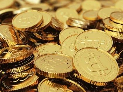 bitcoin1