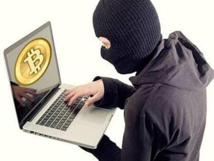 Anonimato en las transacciones