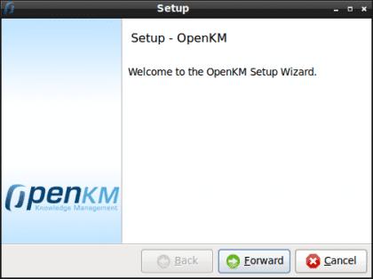 openkm3
