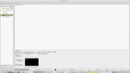 Screenshot at 2016-02-11 12:04:04