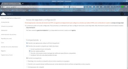 Admin - ownCloud - Iceweasel_055