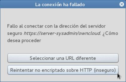 La conexión ha fallado_042