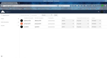 Users - ownCloud - Iceweasel_053