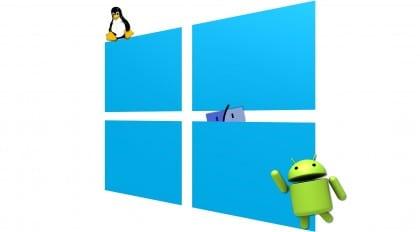 windows-microsoft-open-source-.net_