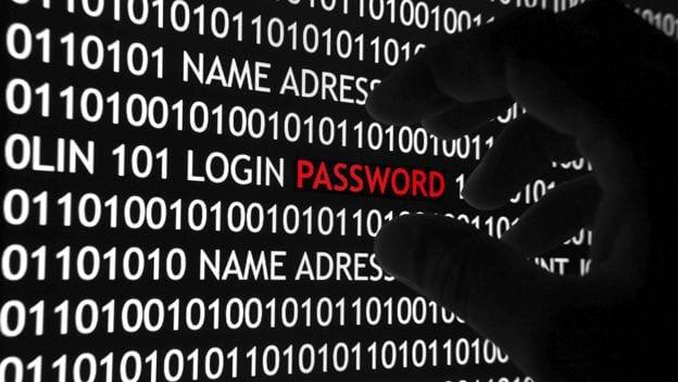 Cómo responder ante un hacker 'profesional'