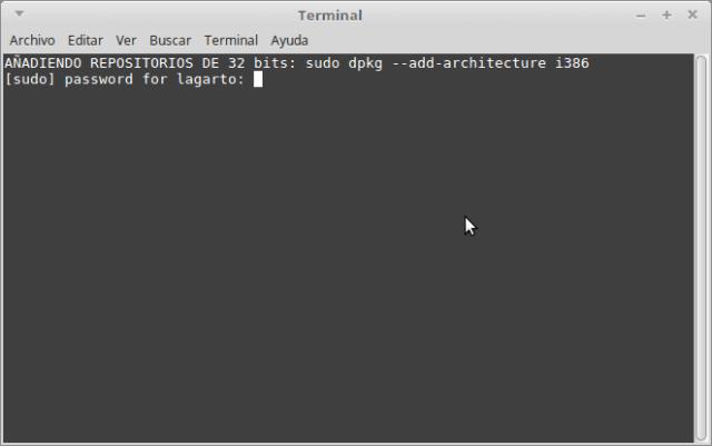 Instalar League Of Legends en Ubuntu/Debian