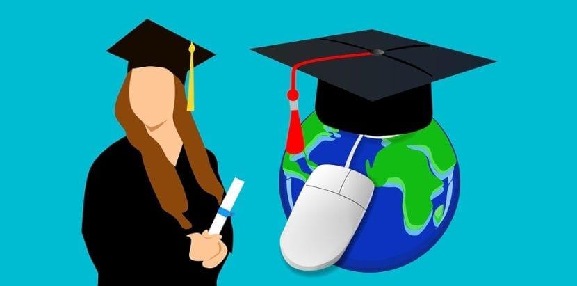 Un nuevo modelo de Educación bajo la filosofía del Software Libre