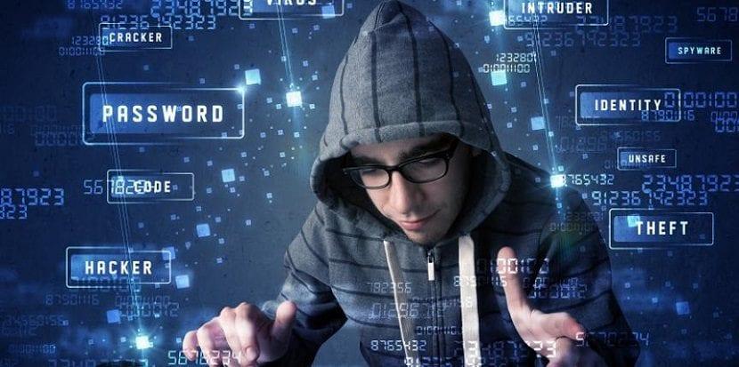 Hackear - Hacer mejor Pensar mejor: Contenido 1