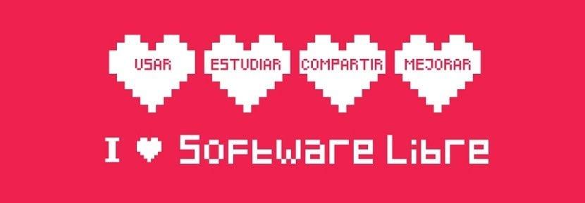 Software Libre y Movimiento Hackers: Introducción