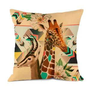 Coussin-antilope-bonjour-mon-coussin