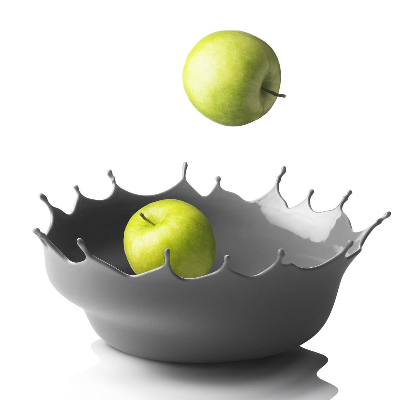 corbeille-de-fruits-grise-dropp-menu-detail