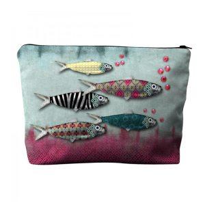 Trousse-de-toilette-sardine-laissez-lucie-faire