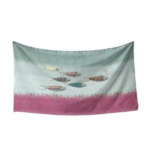 paréo-sardine-laissez-lucie-faire