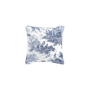 coussin-40x40-histoire-d-eau-bleu-thevenon