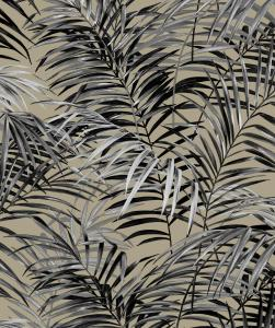 palm_springs_gris-taupe